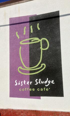 Sister Sludge