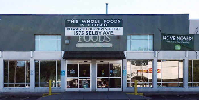 the ex-whole foods