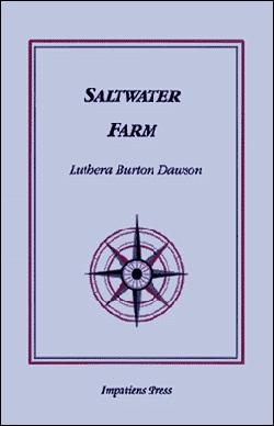 Saltwater Farm